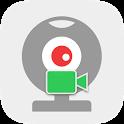 Video Check - Camera Check icon