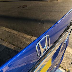 Nボックスカスタム glのカスタム事例画像 SHOさんの2020年10月24日21:53の投稿