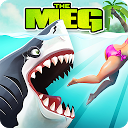 Hungry Shark World (Mod Money) 3.0.2Mod
