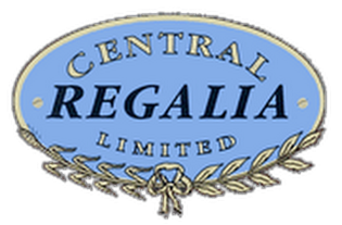 Central Regalia - UK