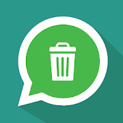 Recover Deleted Messages - Message Recovery App