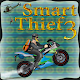 Smart Thief3 (game)