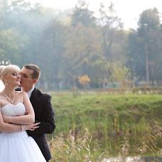 Wedding photographer Yuliya Chernyakova (Julekfoto). Photo of 04.12.2013