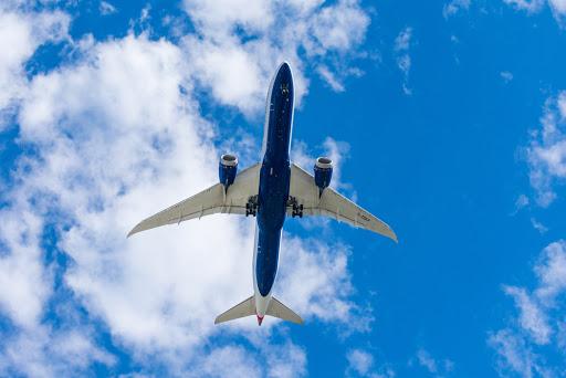 Airline CEOs unite to urge reopening of transatlantic routes