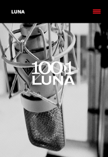 Radio Luna Junin- screenshot thumbnail