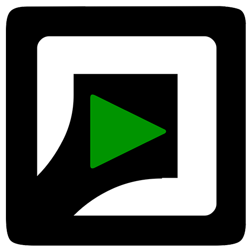 Teleserye Icon