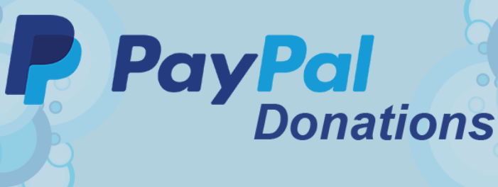 plugin de doação paypal donations