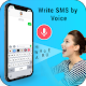 Offline Speech to message converter APK