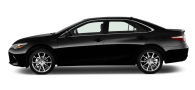 https://www.avis.com.au/car-rental/images/global/en/rentersguide/vehicle_guide/2016-toyota-camry-se-sedan-sv-black.png