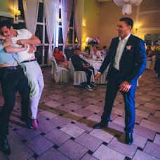 Wedding photographer Evgeniy Morgunov (morgenius). Photo of 05.02.2015