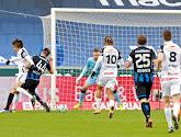 Wat met Genk - Club, Anderlecht - Antwerp en de matchen in play-off 2? Dit is onze voorspelling (en vergeet je prono niet!)