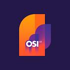 Osi.kz для сотрудников УК и СК