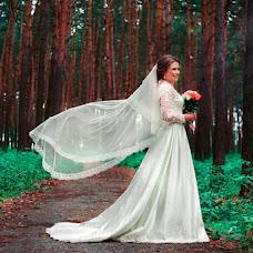 Wedding photographer Ekaterina Chipcheeva (kat-chipcheeva). Photo of 26.08.2015