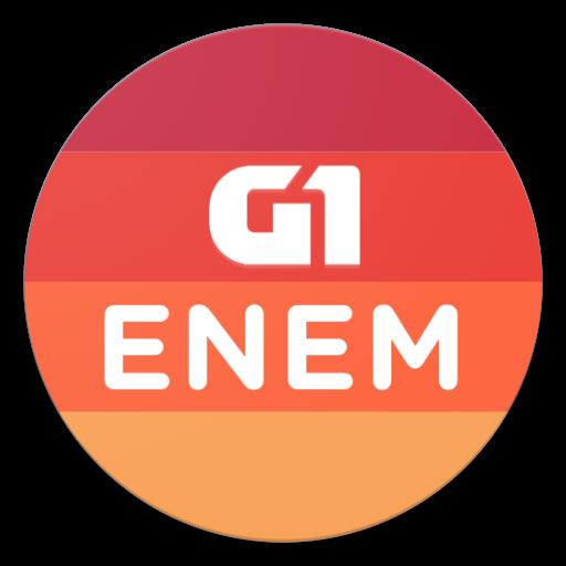 Baixar G1 Enem para Android