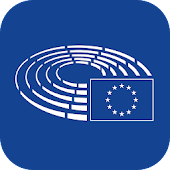 Citizens' App Mod