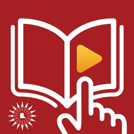 New Lakota Dictionary (NLD) Mobile - Version 2 0 - Apps on Google Play
