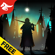 Dark Dungeon Survival -Lophis Fate Card Roguelike MOD APK 1.0.5 (Free Shopping)