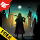 Dark Dungeon Survival -Lophis Fate Card Roguelike - Androidアプリ