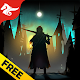 Dark Dungeon Survival -Lophis Fate Card Roguelike APK