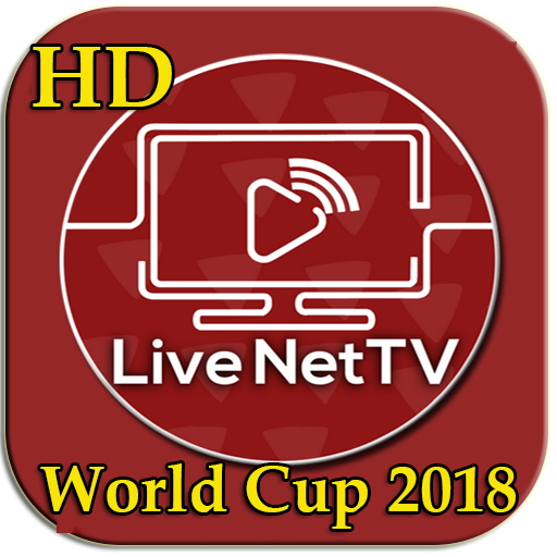 Live Net TV 2 1 1 + (AdFree) APK for Android