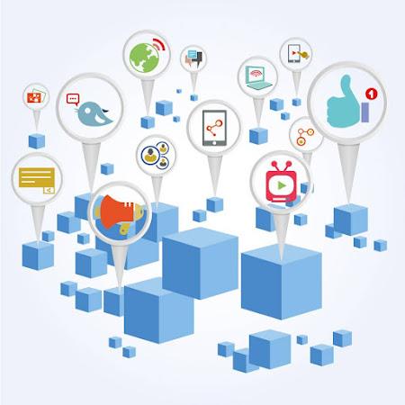 Monetizing Data – Consumer Trust