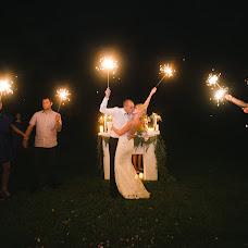 Wedding photographer Yana Kremova (kremova). Photo of 24.03.2016