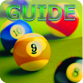 Guide for Pool Billiards Pro