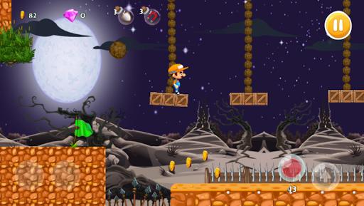 super adventure android2mod screenshots 7