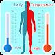 Download Body Temperature Checker Info For PC Windows and Mac