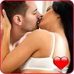 Romantic Couples Images 1.8