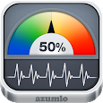 Stress Check by Azumio apk