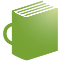 Carturesti reader (beta) icon