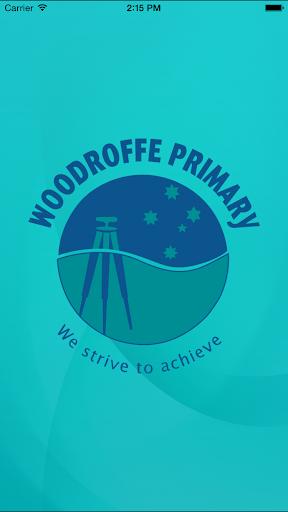 Woodroffe Primary School