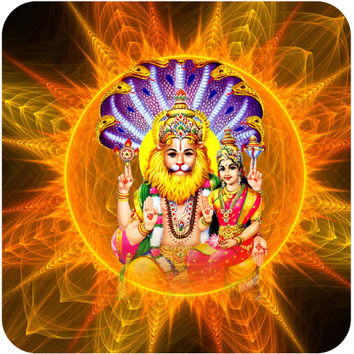 Narasimha Swamy Wallpapers Apps On Google Play