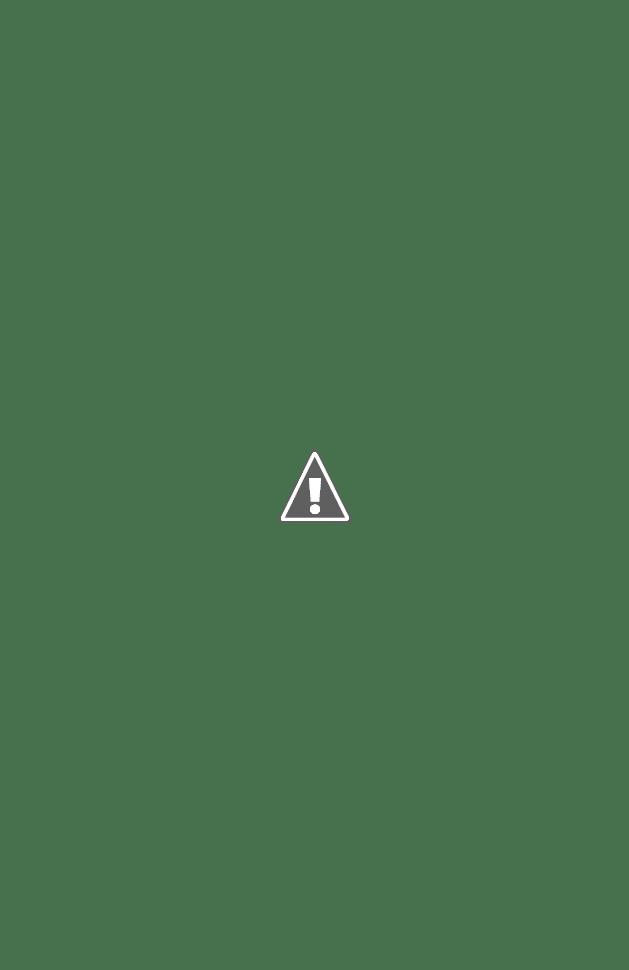 Máy ta rô cần khí nén UniFast AT-16-1100
