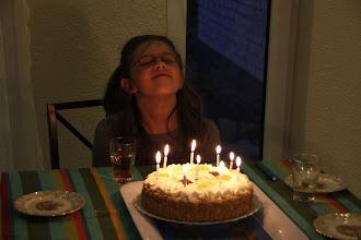 Photo: Happy Birthday