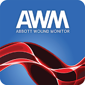 Abbott Wound Monitor