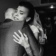 Wedding photographer Georgij Shugol (Shugol). Photo of 03.12.2015