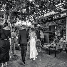Photographe de mariage Nathalie VERGÈS (nathalieverges). Photo du 17.04.2015
