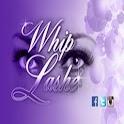 Whip Lashe icon