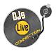 Djs Live Connection Download on Windows