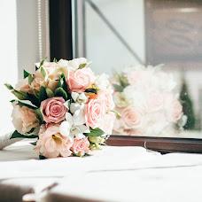 Wedding photographer Aleksandr Solodukhin (solodfoto). Photo of 24.11.2014