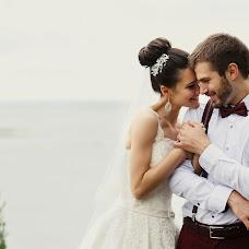 Wedding photographer Anastasiya Kotelnik (kotelnyk). Photo of 29.11.2017