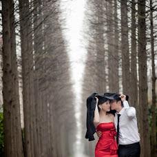 Wedding photographer susan ng (johnnyproductio). Photo of 25.06.2015