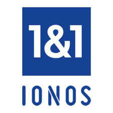 Ionos 1 and 1 Alternative