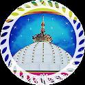Markaze Tasawwuf icon