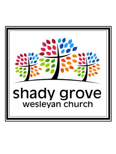 Shady Grove Wesleyan Church