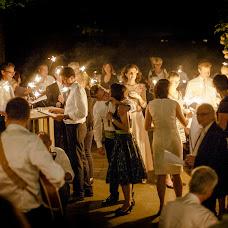 Wedding photographer Thomas Schweizer (thomasschweizer). Photo of 15.11.2015