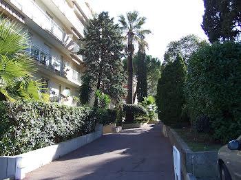 appartement à Ilonse (06)