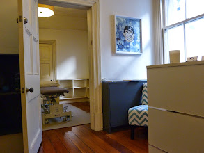 Photo: Central City Osteopaths - Auckland City Osteopath